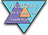 Academy for Competent Youth Work
