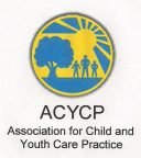 ACYCP logo 2014