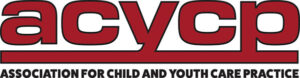 ACYCP