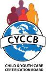 CYCCB Logo