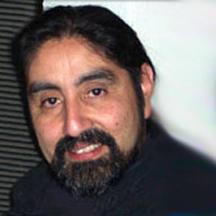 Hector Sapien