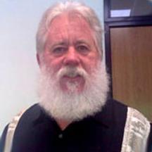 Steve Bewsey